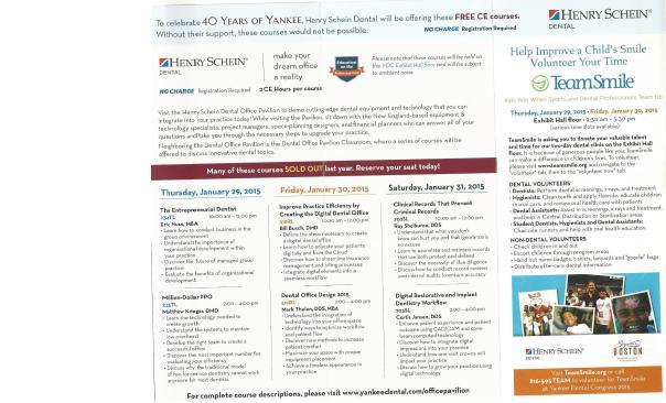 YDC15 Invite Page 2